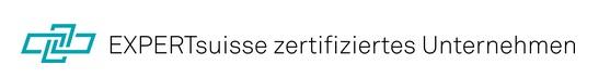 expertsuisse_logo